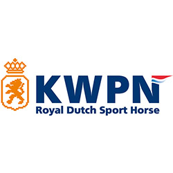 KWPN_logo