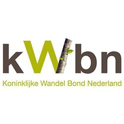 anwb_logo
