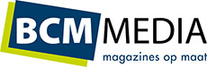 BCM media