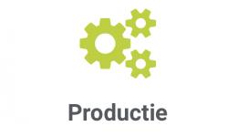 productie